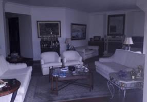 Apartamento com 3 Quartos à venda, 245m²