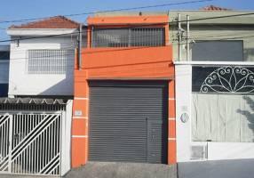 Imóvel Comercial para venda ou aluguel, 200m²