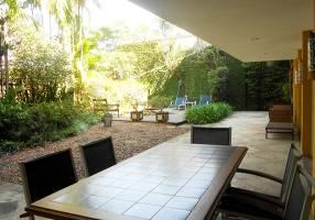 Casa de Condomínio com 3 Quartos à venda, 620m²
