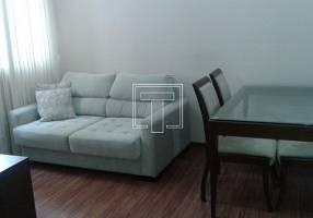 Apartamento com 2 Quartos à venda, 80m²