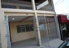 Imóvel Comercial com 3 Quartos para venda ou aluguel, 200m²
