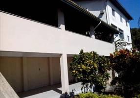 Casa com 2 Quartos à venda, 400m²