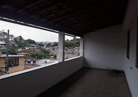 Casa com 3 Quartos à venda, 360m²