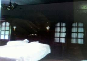 Chácara com 3 Quartos à venda, 300m²