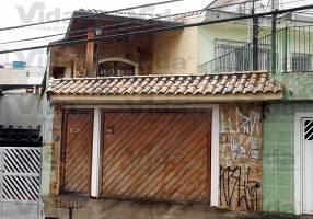 Casa com 3 Quartos à venda, 98m²