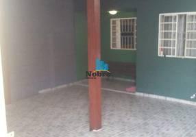 Casa com 2 Quartos à venda, 217m²