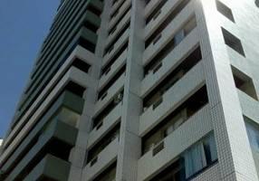 Apartamento com 3 Quartos à venda, 210m²