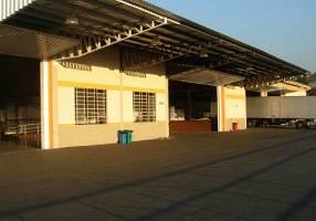 Galpão/Depósito/Armazém para alugar, 12769m²