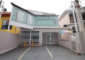 Imóvel Comercial para venda ou aluguel, 213m²
