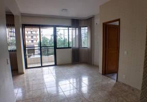 Apartamento com 3 Quartos para venda ou aluguel, 199m²