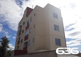 Apartamento com 2 Quartos à venda, 84m²