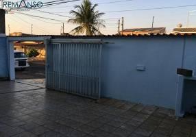 6de448dc13 Casas à venda em Jardim Santa Amelia