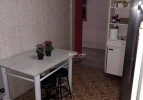 Apartamento com 2 Quartos à venda, 72m²