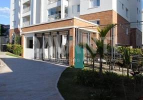 Apartamento com 3 Quartos à venda, 101m²