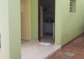 Casa com 3 Quartos à venda, 200m²