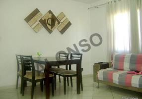 Apartamento com 2 Quartos à venda, 82m²