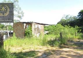 Lote/Terreno para venda ou aluguel, 383m²