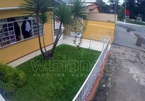 Casa com 3 Quartos à venda, 144m²