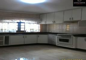 Casa com 2 Quartos para venda ou aluguel