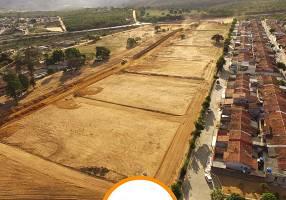 Lote/Terreno à venda, 250m²