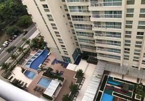Apartamento com 2 Quartos à venda, 63m²