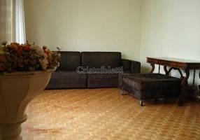 Apartamento com 2 Quartos à venda, 75m²