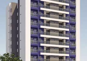 Apartamento com 3 Quartos à venda, 145m²