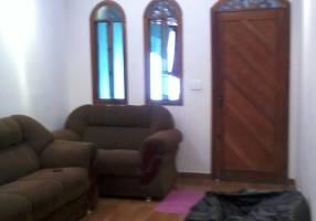 Casa com 3 Quartos à venda, 202m²