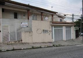 Imóvel Comercial para venda ou aluguel, 120m²
