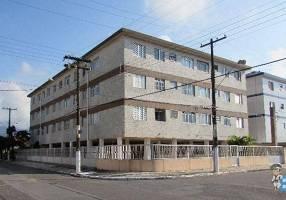 Apartamento com 1 Quarto à venda, 67m²