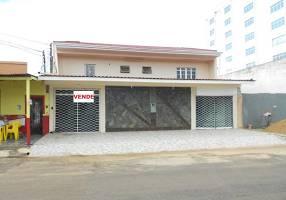 e2d75c44ffc Casa com 12 Quartos para venda ou aluguel