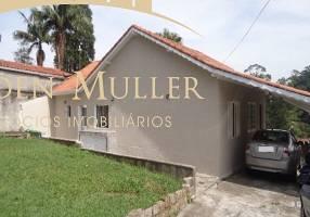Casa com 2 Quartos para venda ou aluguel, 210m²