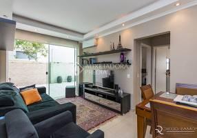 Apartamento com 2 Quartos à venda, 179m²
