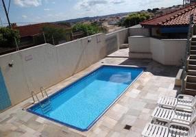 Apartamento com 2 Quartos à venda, 60m²