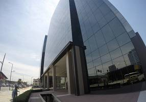Sala Comercial para venda ou aluguel, 516m²