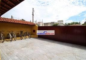 Apartamento com 1 Quarto para venda ou aluguel, 20m²