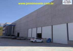 Galpão/Depósito/Armazém para alugar, 4360m²