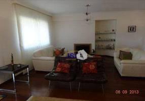 Casa de Condomínio com 3 Quartos para venda ou aluguel, 225m²