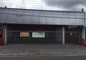 Loja Comercial com 2 Quartos à venda, 240m²
