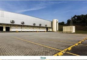 Galpão/Depósito/Armazém para alugar, 17916m²