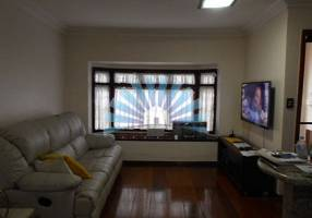 Casa com 2 Quartos para alugar, 120m²