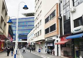 Sala Comercial à venda, 17m²