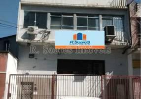 Imóvel Comercial para venda ou aluguel, 950m²