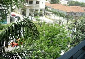 Apartamento com 4 Quartos à venda, 466m²