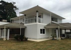 Casa com 2 Quartos à venda, 800m²