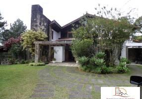 Casa com 4 Quartos à venda, 470m²