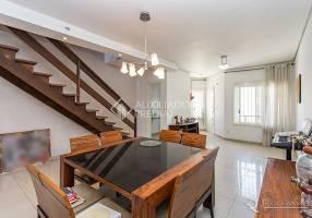 Casa com 3 Quartos à venda, 233m²