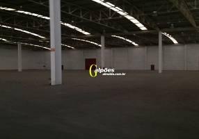 Galpão/Depósito/Armazém para alugar, 25512320m²
