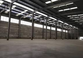 Galpão/Depósito/Armazém para alugar, 4800m²