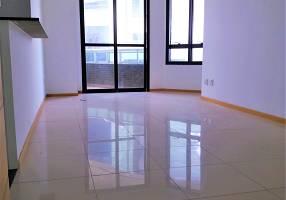 Apartamento com 2 Quartos à venda, 81m²